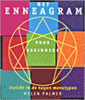 Het enneagram voor beginner...