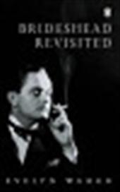 Brideshead Revisited. Film ...