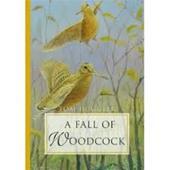 Tom Huggler, Jim Foote - A Fall of Woodcock