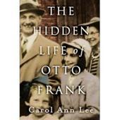 CAROL ANN LEE - The Hidden Life of Otto Frank