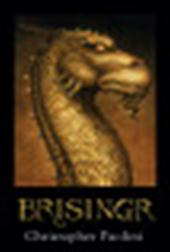 Brisingr, or, The seven pro...