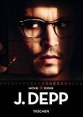 Paul Duncan - Johnny Depp