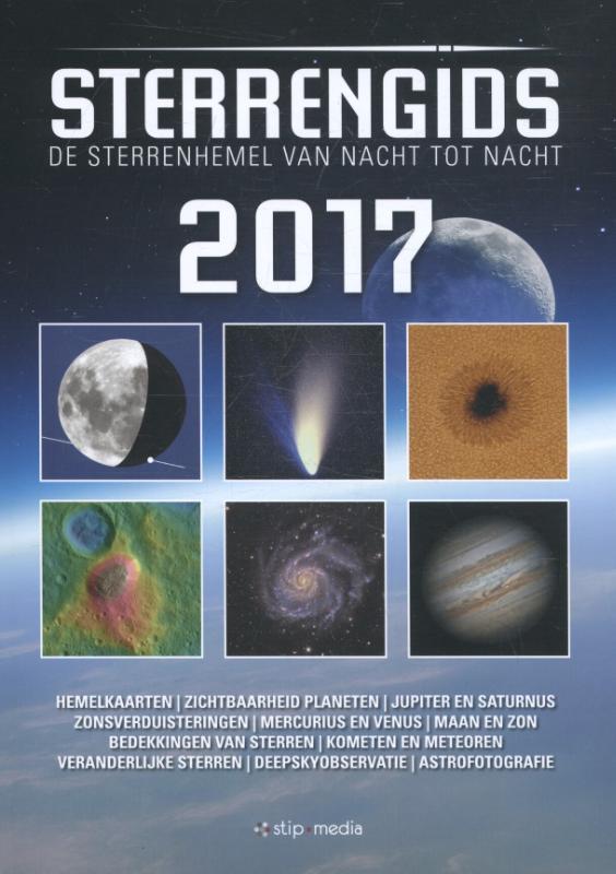 Erwin van Ballegoij, Jean Meeuw - 2017