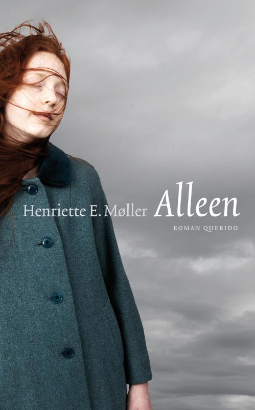H.- E. Moller - Alleen
