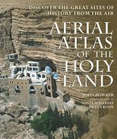 Aerial Atlas of the Holy La...