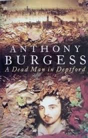 A dead man in Deptford