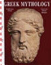 Frédérique Vivier - Greek Mythology