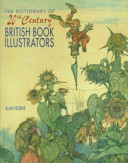 Alan J. Horne - The Dictionary of 20th Century British Book Illustrators