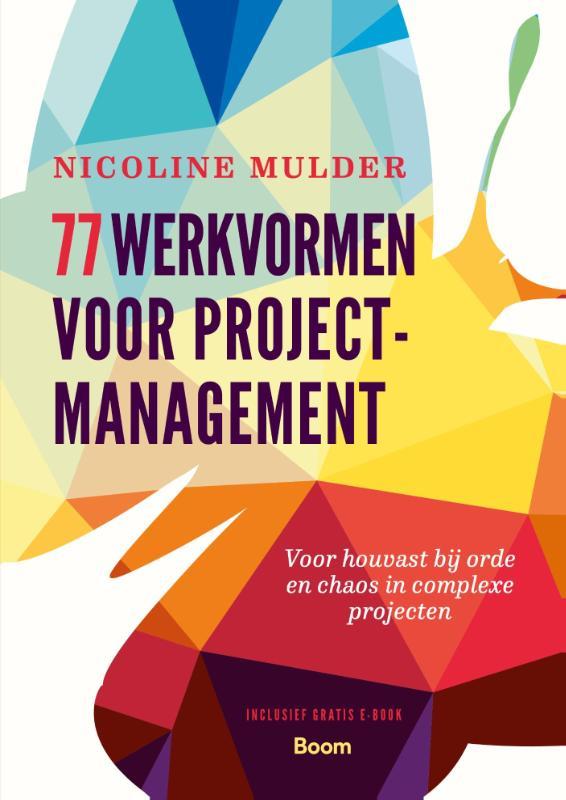 Citaten Orde En Chaos : Boekwinkeltjes werkvormen voor projectmanagement