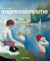 Karin H. Grimme, Norbert Wolf, Jürgen Schönwalder, Nannie Nieland-weits, Elke Doelman - Impressionisme