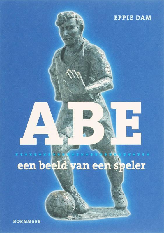 E. Dam - Abe, een beeld van een speler