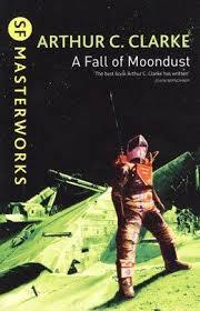 A Fall of Moondust SF Maste...