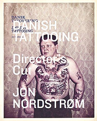 - Danish Tattooing - Director?s Cut