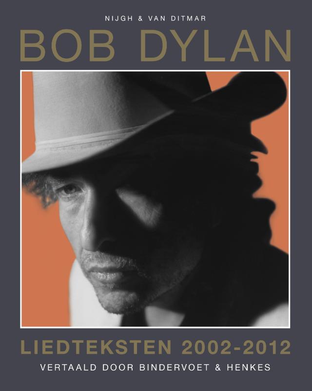 Bob Dylan - 3