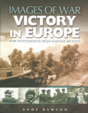 ANDY RAWSON - Victory in Europe