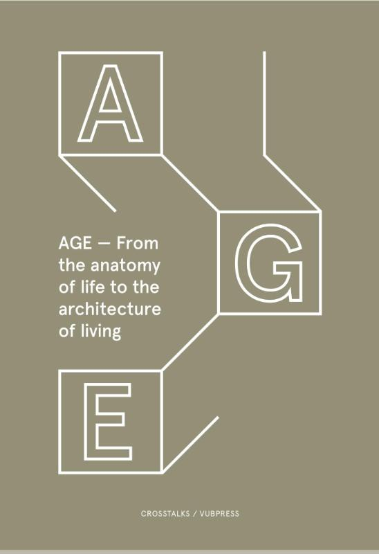 AGE from the anatomy of lif...