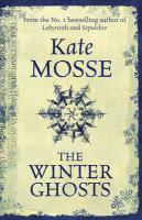 Kate Mosse - Winter Ghosts