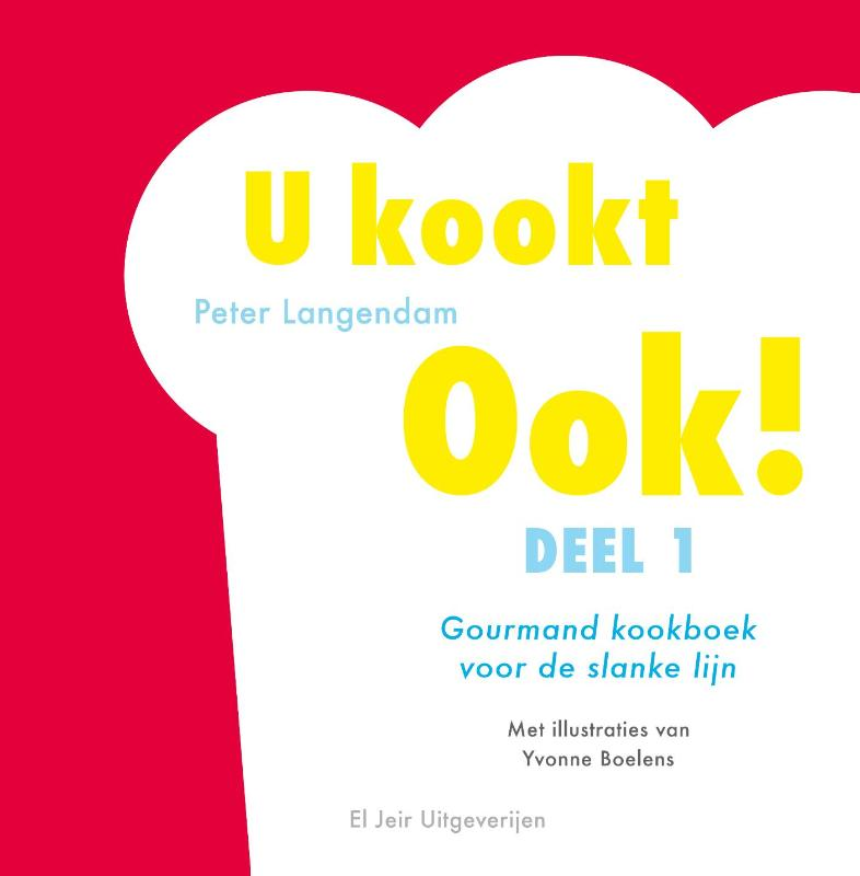 Peter Langendam - 1