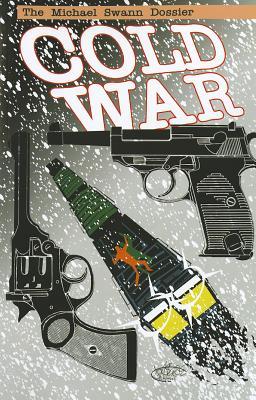 Cold War, Volume 1 The Damo...