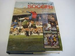 Dennis Signy - A Pictorial History of Soccer