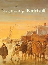 Hengel - Early golf