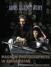 Arms against fury Magnum ph...