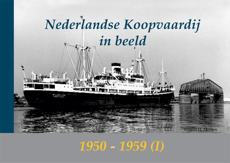 - 1 1950-1951