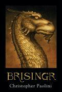 Brisingr - 03. Inheritance ...