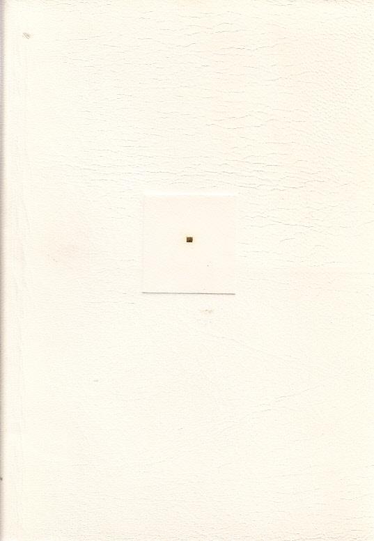 Tom Lanoye - Sprakeloos [Bibliofiele uitgave]