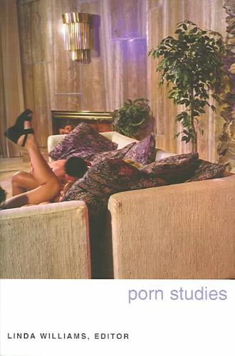 - Porn Studies