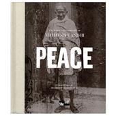 M. GANDHI - Peace