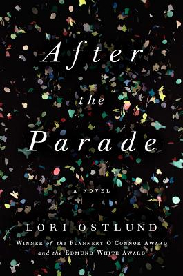 Ostlund, Lori - After the Parade