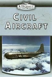 JIM WINCHESTER - Civil Aircraft
