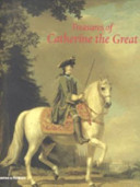Treasures of Catherine the ...