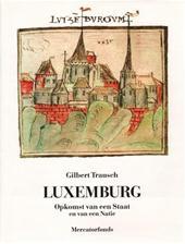 Luxemburg opkomst van een s...