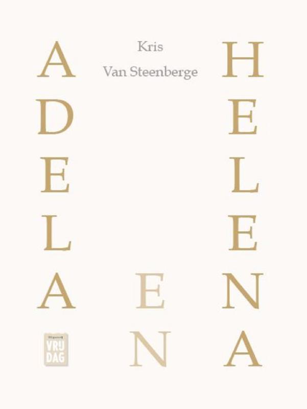 Adèle en Helena