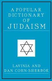 A Popular Dictionary of Jud...