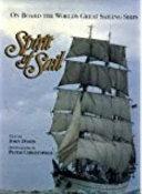 JOHN DYSON - Spirit of Sail