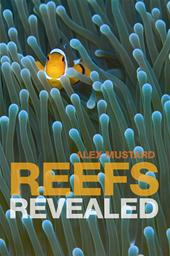 ALEX MUSTARD - Reefs Revealed