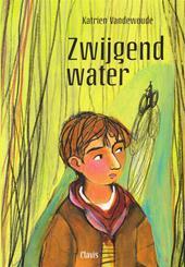 K. Vandewoude - Zwijgend water