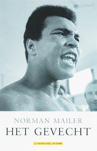 N. Mailer - Het gevecht