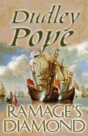 Dudley Pope - Ramage's Diamond