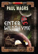 Paul Magrs - Enter Wildthyme