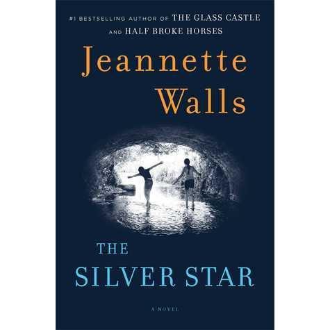 Walls, Jeannette - The Silver Star
