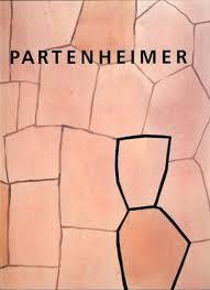 - Jürgen Partenheimer Varia