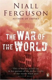 The war of the world histor...