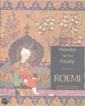 Roemi - Woorden van het paradijs