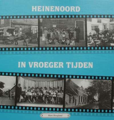 H. Hoogland - 2