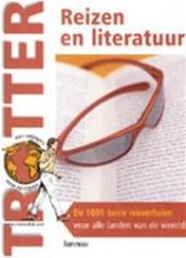 Reizen en Literatuur reizen...