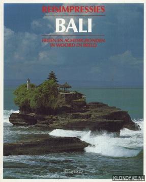 Stadler - Bali